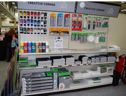 Daler Rowney Simply Products