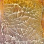 Textural Grounds