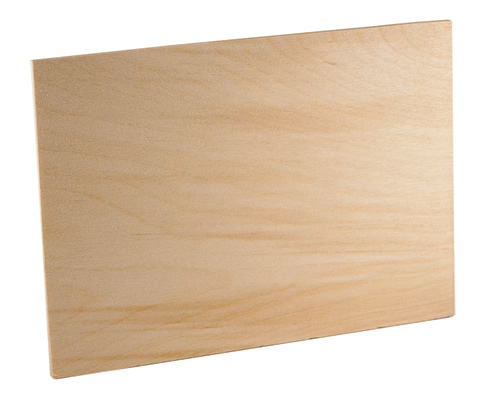 Cradled Wood Artists Panels Made In The Usa Now Available