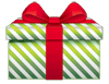 Want to know if your gift will arrive on time? Call us, email us or check our Rex Art Holiday Map!