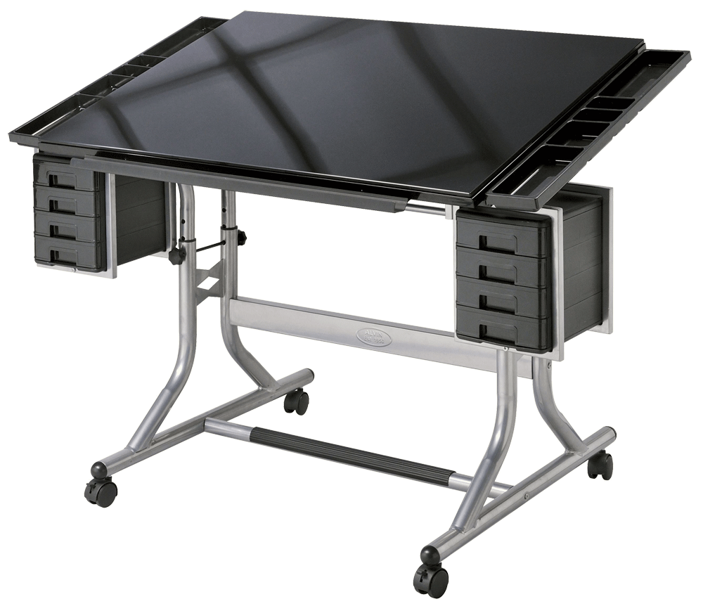 Drafting Tables Rex Art Supplies