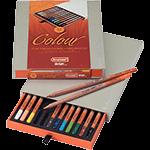 bruynzeel-colored-pencil-sets