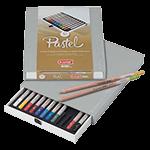 bruynzeel-pastel-pencil-sets