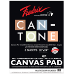 can-tone-canvas-pad-sm
