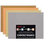 can-tone-panels-sm