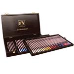 caran-dache-pastel-pencils-sm.png