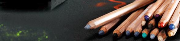 caran-dache-pastel-pencils.png