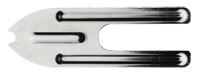 Copic Multiliner SP Pen Nib Changer