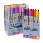 copic-ciao-marker-sets-sm.png