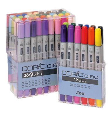 copic-ciao-marker-sets.png