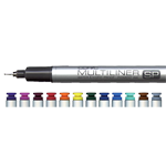 copic-multiliner-sp-sm.png