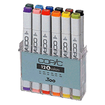 copic-original-marker-sets-sm.png