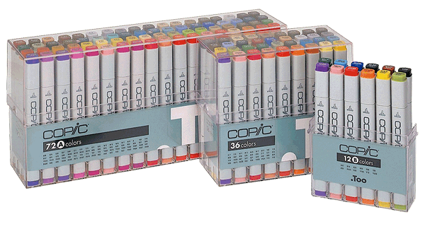 copic-original-marker-sets.png