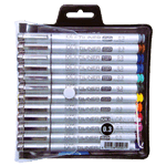 copic-pen-sets-sm.png