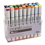 copic-sketch-marker-sets-sm.png