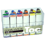 copic-wide-marker-sets-sm.png