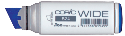 copic-wide-marker.png
