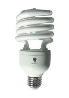Daylight 32W Energy Saving Daylight Bulb
