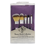dir-makeup-brushes