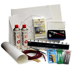 dir-rex-airbrushing-gifts.png