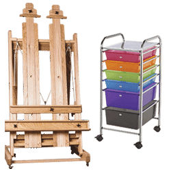dir-rex-easel-and-storage-gifts.png