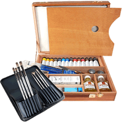 oil paints oil mediums oil painting supplies rex art