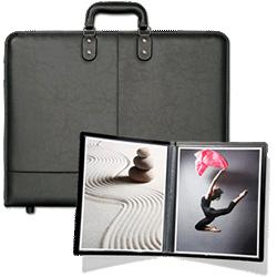 dir-rex-portfolio-and-presentation-gifts.png