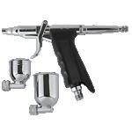 dir-spray-guns.png