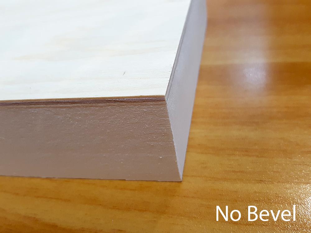 Custom Sized Cradled Wood Panels Rex Art Supplies