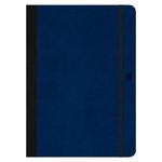 flexbook-adventure-sketchbook-sm