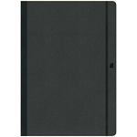flexbook-sketchbooks-sm.png