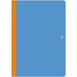 flexbook-smartbook-blue-sm
