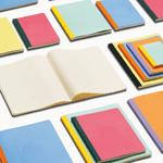 flexbook-smartbooks-sm