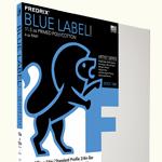 fredrix-blue-label-canvas-sm