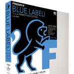 fredrix-blue-label-gallery-wrap-canvas-sm