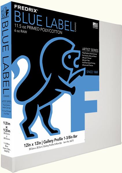 fredrix-blue-label-gallery-wrap-canvas