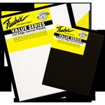 fredrix-cut-panels-rectangular-sm