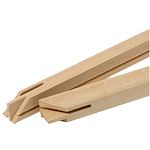 fredrix-gallerywrap-stretcher-strips-sm.png