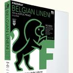 fredrix-pro-belgian-linen-canvas-gallery-sm