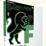 fredrix-pro-belgian-linen-canvas-sm