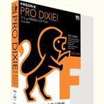fredrix-pro-dixie-canvas-gallery-sm