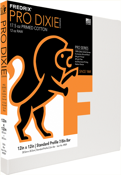 fredrix-pro-dixie-canvas-standard