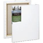 fredrix-pro-linen-standard-sm.png