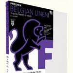 fredrix-pro-oil-primed-linen-standard-sm
