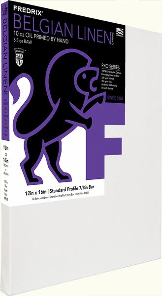 fredrix-pro-oil-primed-linen-standard