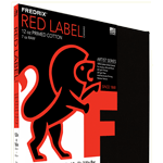 fredrix-red-label-black-canvas-sm