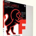fredrix-red-label-canvas-sm