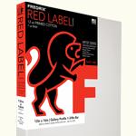 fredrix-red-label-gallerywrap-canvas-sm