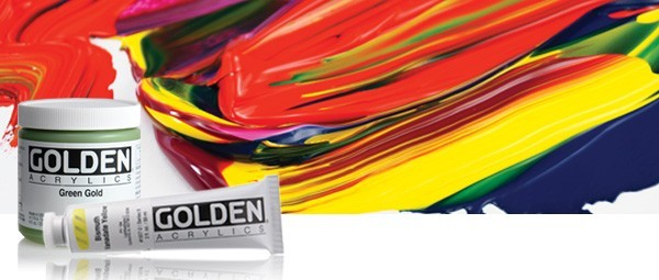 golden-heavy-body-acrylics