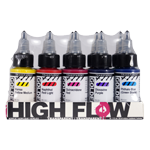 golden-high-flow-acrylic-sets-sm.png